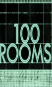 100 Rooms Android Mobile Phone Game