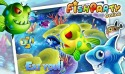 Fish Party Online Game for QMobile NOIR A8