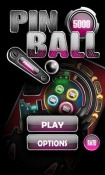 Pinball Pro Android Mobile Phone Game