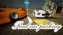 Real Car Parking Android Mobile Phone Game