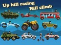 Up Hill Racing: Hill Climb Game for Android Mobile Phone