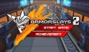 Armorslays 2 Android Mobile Phone Game
