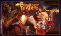Sword of Inferno Android Mobile Phone Game