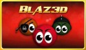 BLAZ3D Android Mobile Phone Game