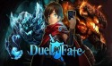 Duel of Fate Android Mobile Phone Game
