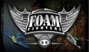 FoamFighters Game for Android Mobile Phone