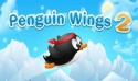 Penguin Wings 2 Android Mobile Phone Game
