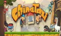 ChinaTaxi Android Mobile Phone Game