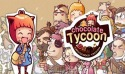 Chocolate Tycoon Android Mobile Phone Game