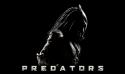 Predators Android Mobile Phone Game