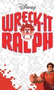 Wreck it Ralph Android Mobile Phone Game