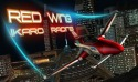 Red Wing Ikaro Racing Android Mobile Phone Game