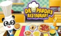 Dr. Panda's Restaurant Game for Samsung Galaxy Ace Duos S6802
