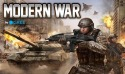 Modern War Online Android Mobile Phone Game