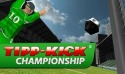 Tipp-Kikc Championship Android Mobile Phone Game