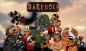 Daredogs Android Mobile Phone Game