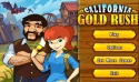 California Gold Rush! Game for Android Mobile Phone