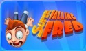 Super Falling Fred Game for Android Mobile Phone