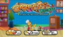 Garfields Defense Android Mobile Phone Game