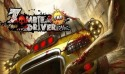 Zombie Driver THD Android Mobile Phone Game