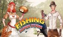 Fishing Superstars Game for Samsung Galaxy Ace Duos S6802