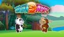 Crouching Panda, Hidden Swine Android Mobile Phone Game