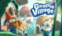 Gnome Village Game for Samsung Galaxy Ace Duos S6802
