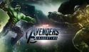 Avengers Initiative Android Mobile Phone Game