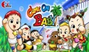Come on Baby! Android Mobile Phone Game