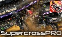 SupercrossPro Game for HTC Desire 300