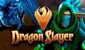 Dragon Slayer Android Mobile Phone Game