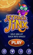 Jetpack Jinx Android Mobile Phone Game