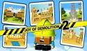 Joy Of Demolition 2 Game for QMobile A6