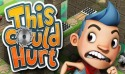 This Could Hurt Android Mobile Phone Game