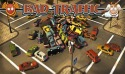 Bad Traffic Android Mobile Phone Game