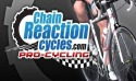 CRC Pro-Cycling Android Mobile Phone Game