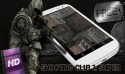 Shooting Club 2 Sniper Android Mobile Phone Game