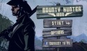 Django's Bounty Hunter 1800 Android Mobile Phone Game