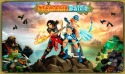 Elements Battle Android Mobile Phone Game
