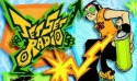 Jet Set Radio Android Mobile Phone Game