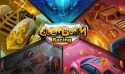 BoomBoom Racing Android Mobile Phone Game