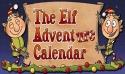 Elf Adventure Calendar Full Android Mobile Phone Game