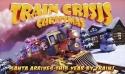 Train Crisis Christmas Android Mobile Phone Game