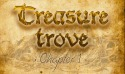 Treasure Trove - Chapter 1 Android Mobile Phone Game