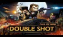 Call of Mini Double Shot Android Mobile Phone Game