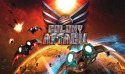 Colony Attack Android Mobile Phone Game