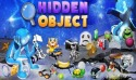 Hidden Object Game for QMobile A6