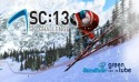 Ski Challenge 13 Android Mobile Phone Game