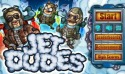 Jet Dudes Game for Samsung Galaxy Ace Duos S6802