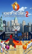 NBA King of the Court 2 Game for QMobile NOIR A5